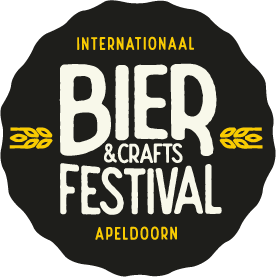 Internationaal bier & crafts festival